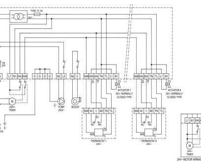 seitron thermostat wiring diagram contacts rating: pump 5a@250v~ spst  contacts rating: