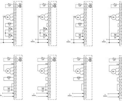 seitron thermostat wiring diagram electronic thermostat, fan coil,  diamond, line, seitron seitron