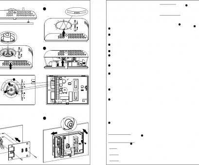 seitron thermostat wiring diagram Manual, Seitron TFD01M0001SE Thermostat Seitron Thermostat Wiring Diagram Professional Manual, Seitron TFD01M0001SE Thermostat Collections