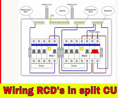 shed electrical wiring diagram uk shed consumer unit wiring diagram mamma, rh mamma, me rcbo consumer unit wiring diagram consumer unit wiring diagram uk Shed Electrical Wiring Diagram Uk Popular Shed Consumer Unit Wiring Diagram Mamma, Rh Mamma, Me Rcbo Consumer Unit Wiring Diagram Consumer Unit Wiring Diagram Uk Ideas