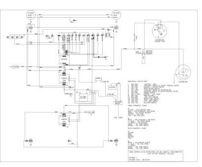 shed electrical wiring diagram uk wiring diagram from house to shed extraordinary, 6 motherwill, rh motherwill, shed light wiring diagram shed electrical wiring diagram Shed Electrical Wiring Diagram Uk Fantastic Wiring Diagram From House To Shed Extraordinary, 6 Motherwill, Rh Motherwill, Shed Light Wiring Diagram Shed Electrical Wiring Diagram Collections
