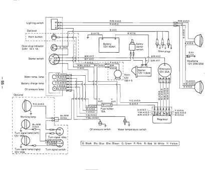 shed electrical wiring ferguson, parts diagram moreover shed electrical wiring diagram rh abetter pw Shed Electrical Wiring Most Ferguson, Parts Diagram Moreover Shed Electrical Wiring Diagram Rh Abetter Pw Images