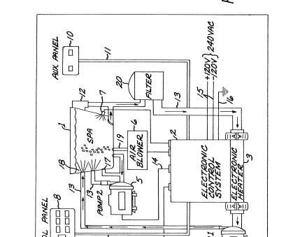 shed electrical wiring wiring outbuilding diagram, wiring outbuilding diagram save rh jasonaparicio co Wiring a Shed, Electricity Shed Electrical Wiring Brilliant Wiring Outbuilding Diagram, Wiring Outbuilding Diagram Save Rh Jasonaparicio Co Wiring A Shed, Electricity Collections