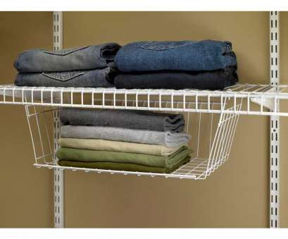 shelf dividers for wire shelves Great Shelf Dividers, Wire Shelvescubeantics.com, cubeantics.com Shelf Dividers, Wire Shelves Cleaver Great Shelf Dividers, Wire Shelvescubeantics.Com, Cubeantics.Com Collections