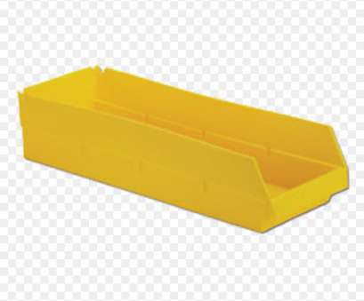 shelf dividers for wire shelves plastic Moleskine Hard Journey Pouch Yellow Building Materials Cable management, shelf dividers, wire shelving Shelf Dividers, Wire Shelves Brilliant Plastic Moleskine Hard Journey Pouch Yellow Building Materials Cable Management, Shelf Dividers, Wire Shelving Images