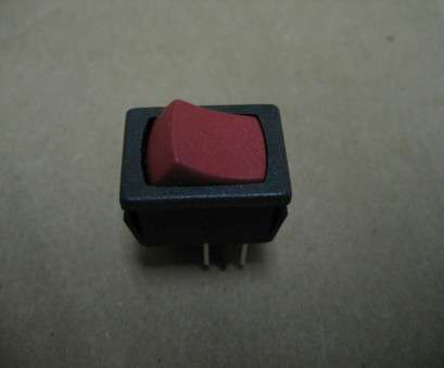shop vac toggle switch wiring GENUINE SHOP, wet, on /, rocker switch 8231800-00-07 Shop, Toggle Switch Wiring Popular GENUINE SHOP, Wet, On /, Rocker Switch 8231800-00-07 Ideas