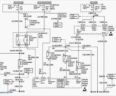 on 98 flht wiring diagram
