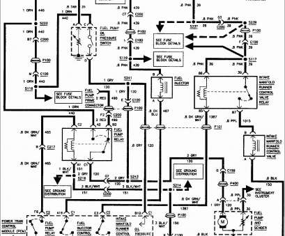 12 Brilliant Shovelhead Starter Relay Wiring Diagram Galleries. Shovelhead Starter Relay Wiring Diagram Simple 1970 Ford Mustang Solenoid. Ford. Ford Mustang Solenoid Wiring Diagram At Scoala.co