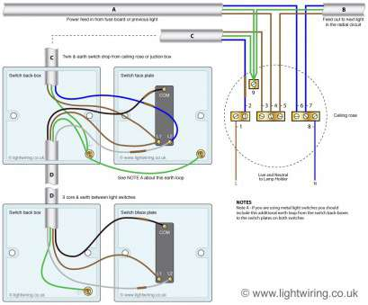 show me how to wire a three way switch show me a wiring diagram, a 3, switch free download wiring rh xwiaw us Show Me, To Wire A Three, Switch Creative Show Me A Wiring Diagram, A 3, Switch Free Download Wiring Rh Xwiaw Us Galleries