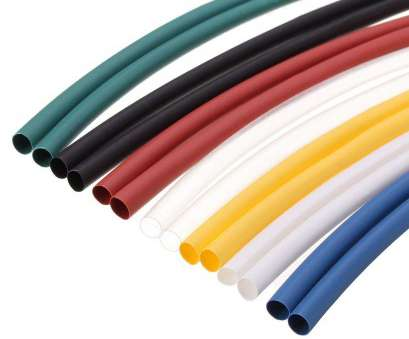 shrink wrap for electrical wires Amazon.com: Heat Shrink Tubing, 70pcs, Heat Shrink Tubing,Wire Cable Wrap Electrical Insulation Tube Electric Insulation Tube -, Automotive Shrink Wrap, Electrical Wires Brilliant Amazon.Com: Heat Shrink Tubing, 70Pcs, Heat Shrink Tubing,Wire Cable Wrap Electrical Insulation Tube Electric Insulation Tube -, Automotive Photos