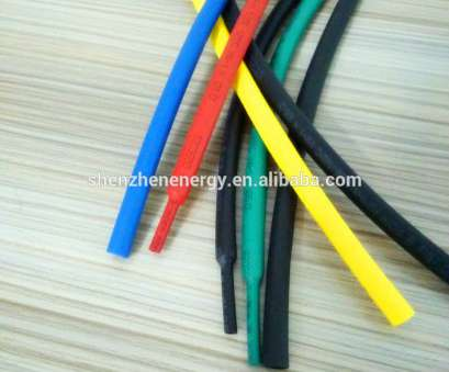 shrink wrap for electrical wires Heat Shrink Tubing Wire, Heat Shrink Tubing Wire Suppliers, Manufacturers at Alibaba.com Shrink Wrap, Electrical Wires Popular Heat Shrink Tubing Wire, Heat Shrink Tubing Wire Suppliers, Manufacturers At Alibaba.Com Collections