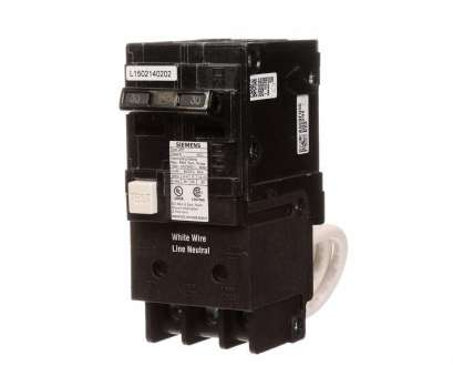 siemens gfci breaker wiring diagram Siemens 2 Pole Breakers, Qf230ap 64 1000 Save Gfci Wiring Diagram Siemens Gfci Breaker Wiring Diagram Brilliant Siemens 2 Pole Breakers, Qf230Ap 64 1000 Save Gfci Wiring Diagram Images
