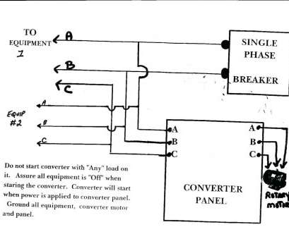 siemens gfci breaker wiring diagram siemens shunt trip breaker wiring diagram to wiring wiring diagram rh galericanna, siemens 50 amp Siemens Gfci Breaker Wiring Diagram Cleaver Siemens Shunt Trip Breaker Wiring Diagram To Wiring Wiring Diagram Rh Galericanna, Siemens 50 Amp Collections