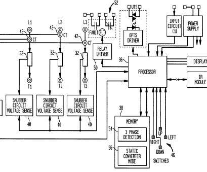 siemens soft starter wiring diagram 3 Phase Contactor Wiring Diagram Start Stop, Siemens, Starter Wiring Diagram, Motor Starter Wiring Diagram 14 Cleaver Siemens Soft Starter Wiring Diagram Ideas