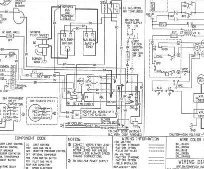 siemens thermostat wiring diagram Micromaster, Wiring Diagram Furnace Troubleshooting Codes Gallery Free Siemens, Conditioner Carrier Heater Memorable Heat Siemens Thermostat Wiring Diagram Simple Micromaster, Wiring Diagram Furnace Troubleshooting Codes Gallery Free Siemens, Conditioner Carrier Heater Memorable Heat Solutions