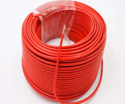 silver plated copper electrical wire Fireproof Electrical Wire, Fireproof Electrical Wire Suppliers, Manufacturers at Alibaba.com Silver Plated Copper Electrical Wire Most Fireproof Electrical Wire, Fireproof Electrical Wire Suppliers, Manufacturers At Alibaba.Com Images