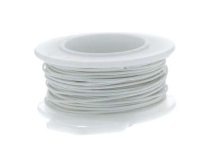 silver plated copper electrical wire Silver Plated Copper Craft Wire, Silver Plated Copper Craft Wire Silver Plated Copper Electrical Wire Best Silver Plated Copper Craft Wire, Silver Plated Copper Craft Wire Solutions