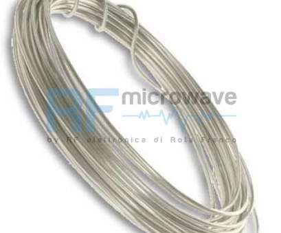 silver plated copper electrical wire Wires, coil, ferrite windings,, on-line, rf-microwave.com Silver Plated Copper Electrical Wire Best Wires, Coil, Ferrite Windings,, On-Line, Rf-Microwave.Com Photos