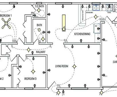 simple electrical wiring diagram for home basic home wiring diagrams basic electrical wiring diagram house wiring diagram, file Simple Electrical Wiring Diagram, Home Nice Basic Home Wiring Diagrams Basic Electrical Wiring Diagram House Wiring Diagram, File Pictures