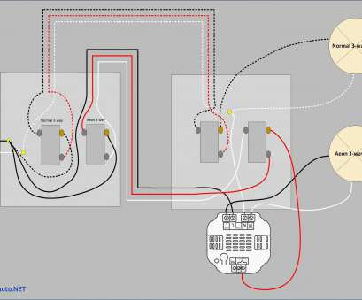 simple light switch wiring 3, switch wiring diagram variation simple 3way switch wiring junction 3-way switch wiring Simple Light Switch Wiring Professional 3, Switch Wiring Diagram Variation Simple 3Way Switch Wiring Junction 3-Way Switch Wiring Images