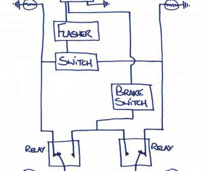 simple light switch wiring diagram Simple Electrical Wiring Diagrams Basic Light Switch Diagram And Simple Light Switch Wiring Diagram Most Simple Electrical Wiring Diagrams Basic Light Switch Diagram And Galleries