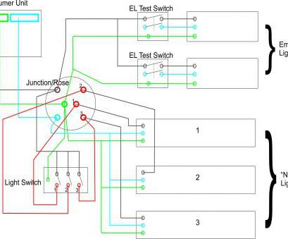simple light switch wiring uk Uk House Wiring Diagram Lighting Best Wiring Diagram 3, Switch Archives Joescablecar Simple Simple Light Switch Wiring Uk Professional Uk House Wiring Diagram Lighting Best Wiring Diagram 3, Switch Archives Joescablecar Simple Solutions
