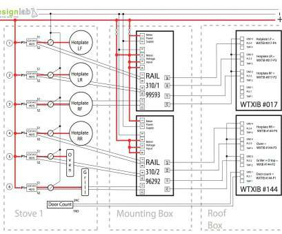 simple light switch wiring uk wiring diagram from house to shed save wiring outbuilding diagram rh jasonaparicio co Light Switch Wiring Simple Light Switch Wiring Uk Professional Wiring Diagram From House To Shed Save Wiring Outbuilding Diagram Rh Jasonaparicio Co Light Switch Wiring Pictures