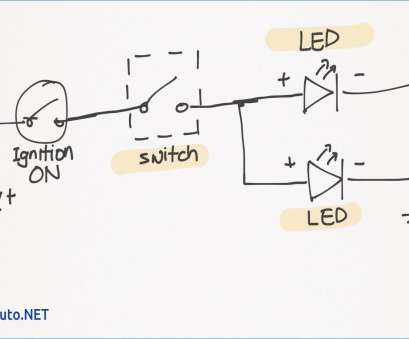 simple light switch wiring Wiring Diagram, Pdl Light Switch, Simple,, wellread.me Simple Light Switch Wiring Perfect Wiring Diagram, Pdl Light Switch, Simple,, Wellread.Me Pictures