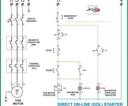 simple starter wiring diagram Wiring Diagram Of, Starter Simple Wiring Diagram, Starter Valid Direct Line, Starter Wiring Simple Starter Wiring Diagram Top Wiring Diagram Of, Starter Simple Wiring Diagram, Starter Valid Direct Line, Starter Wiring Galleries