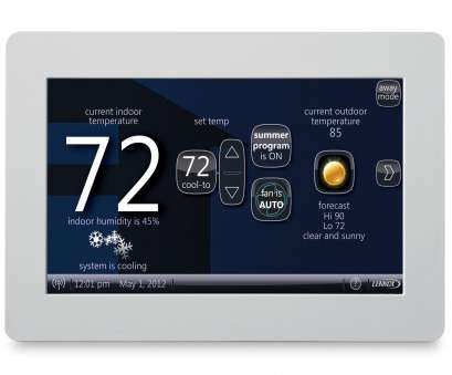 simple thermostat wiring diagram wiring diagram, honeywell wifi thermostat save guide to rh yourproducthere co Basic Thermostat Wiring Colors Simple Thermostat Wiring Diagram Popular Wiring Diagram, Honeywell Wifi Thermostat Save Guide To Rh Yourproducthere Co Basic Thermostat Wiring Colors Galleries