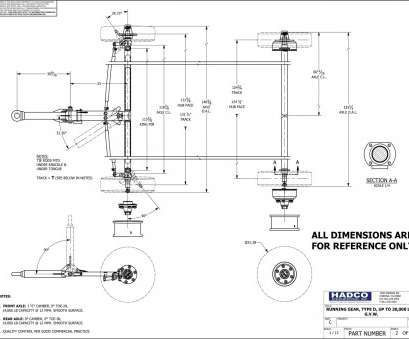 single axle trailer brake wiring diagram wiring diagram tandem axle trailer brakes wiring diagram, schematics 2001 F350 Front Axle Parts Diagram Single Axle Trailer Brake Wiring Diagram Cleaver Wiring Diagram Tandem Axle Trailer Brakes Wiring Diagram, Schematics 2001 F350 Front Axle Parts Diagram Solutions