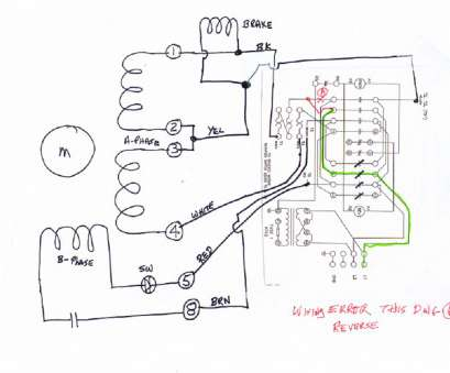 single axle trailer brake wiring diagram wiring information rh gpsinformation info Reese Electric Brake Wiring Diagram Tandem Axle Electric Brake Wiring Diagram Single Axle Trailer Brake Wiring Diagram New Wiring Information Rh Gpsinformation Info Reese Electric Brake Wiring Diagram Tandem Axle Electric Brake Wiring Diagram Galleries
