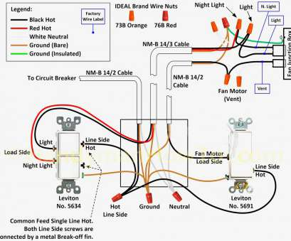 Single Gfci Outlet Wiring Diagram New Wiring A Gfci Outlet With A