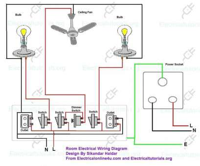 single gfci outlet wiring diagram top home wiring diagram single phase  house residential mesmerizing electrical common