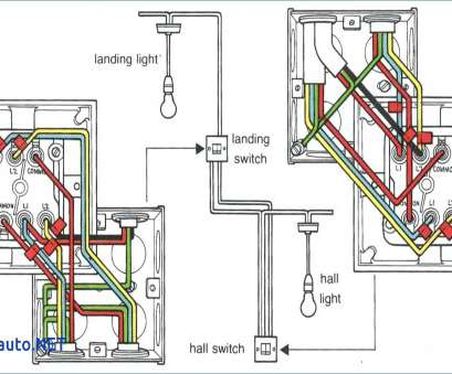 single light switch wiring diagram uk Single Pole Dimmer Switch Wiring Diagram Uk Maestro 3, Net, To, A Single Light Switch Wiring Diagram Uk Most Single Pole Dimmer Switch Wiring Diagram Uk Maestro 3, Net, To, A Collections