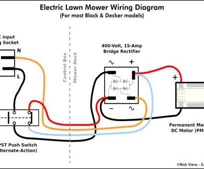 single light switch wiring double pole switch wiring diagram dc wire data schema u2022 rh kiymik co Single Light Switch Wiring Diagram 3 Wire Switch Wiring Diagram Single Light Switch Wiring Nice Double Pole Switch Wiring Diagram Dc Wire Data Schema U2022 Rh Kiymik Co Single Light Switch Wiring Diagram 3 Wire Switch Wiring Diagram Photos