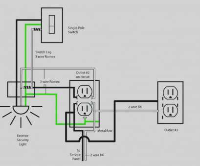 Single Light Switch Wiring Nz Perfect Pole Barn Wiring Diagram ... on ceiling fans diagrams, hvac diagrams, house parts, electrical diagrams, lighting diagrams, troubleshooting diagrams, house electrical, insulation diagrams, microwave ovens diagrams, welding diagrams, computer diagrams, house framing diagrams, air conditioning diagrams, home diagrams, house brochures, refrigeration diagrams, construction diagrams, house floor plans, plumbing diagrams,