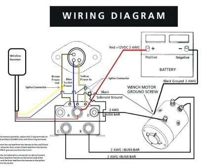 single pole combination switch wiring diagram professional 3 pole winch wiring  diagram wire center u2022 rh