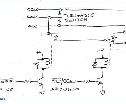 single pole combination switch wiring diagram ... Combination Headset Magnificent Single Single Pole Switch Wiring Diagram Fresh Leviton Single Pole Combination Switch Wiring Diagram Simple ... Combination Headset Magnificent Single Single Pole Switch Wiring Diagram Fresh Leviton Ideas