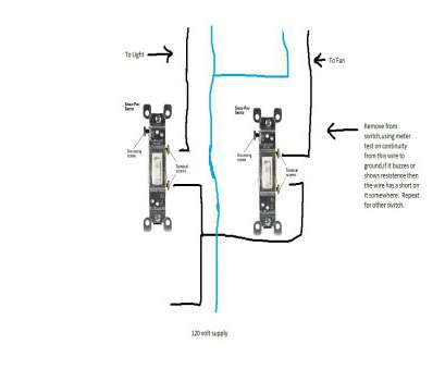 single pole combination switch wiring diagram Double Switch Wiring Diagram To,, Wiring Diagram • Single Pole Combination Switch Wiring Diagram Cleaver Double Switch Wiring Diagram To,, Wiring Diagram • Collections