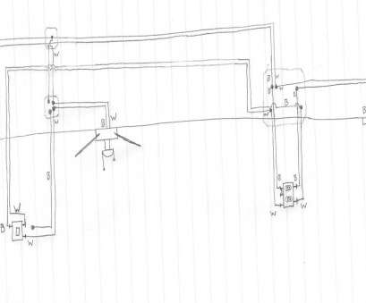 single pole combination switch wiring diagram most electrical -, isn't  this 3-