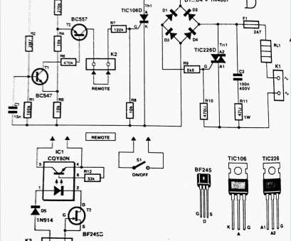 Leviton Combination Switch Wiring Diagram - Wiring Diagrams ... on