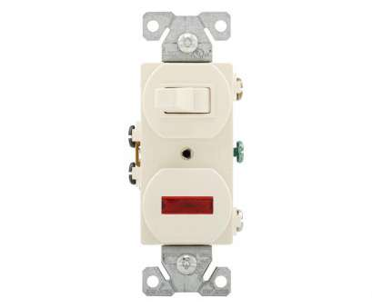 single pole combination switch wiring diagram cleaver wiring diagram  eaton, single pole combination toggle switch