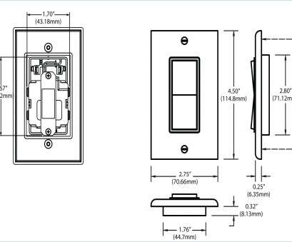 single pole dimmer switch wiring diagram uk 2 Gang Dimmer Switch Wiring Diagram Uk Lukaszmira, And Way Single Pole Dimmer Switch Wiring Diagram Uk Practical 2 Gang Dimmer Switch Wiring Diagram Uk Lukaszmira, And Way Pictures
