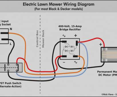 single pole double switch wiring double pole single throw switch wiring diagram chromatex rh chromatex me Double Pole Double Switch Electrical Single Pole Double Switch Wiring Popular Double Pole Single Throw Switch Wiring Diagram Chromatex Rh Chromatex Me Double Pole Double Switch Electrical Pictures