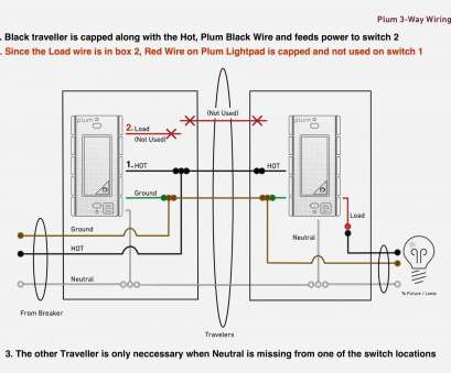 single pole light switch 2 black wires 4, Switch Wiring Diagrams, New, to Wire Multiple Light Switches E Circuit Wiring Single Pole Light Switch 2 Black Wires Nice 4, Switch Wiring Diagrams, New, To Wire Multiple Light Switches E Circuit Wiring Images