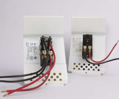 single pole switch 2 wire What's, difference between a single, double pole thermostat?, Cadet Blog Single Pole Switch 2 Wire New What'S, Difference Between A Single, Double Pole Thermostat?, Cadet Blog Pictures