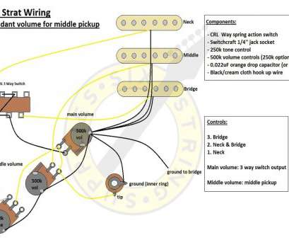 single pole switch 2 wire wiring diagram, a 3, switch with 2 lights  organizational