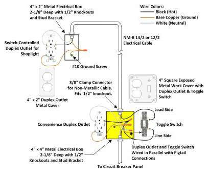 single pole switch receptacle wiring diagram single pole switch symbol  best wiring diagram, single pole