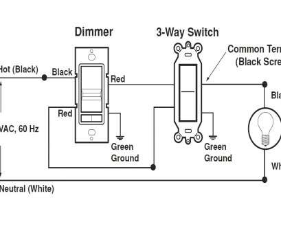 single pole switch wiring diagram Leviton Presents, To Install A Single Pole Switch Youtube With In Wiring Diagram Diagra Single Pole Switch Wiring Diagram Creative Leviton Presents, To Install A Single Pole Switch Youtube With In Wiring Diagram Diagra Pictures